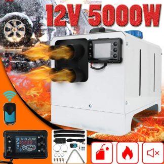 id:481 22 c4 139 New Lon0167 HH64P En vedette LY4 DC efficacit/é fiable 12V Torsad/és 14 broches 4PDT Vert LED Relais /électromagn/étiques